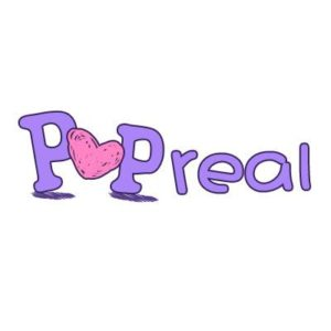Popreal